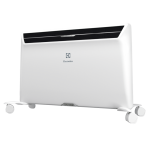 Electrolux AirGate2 ECH/AG2 Kliimamarket