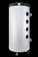Aquavec akumulatsioonipaak Kliimamarket