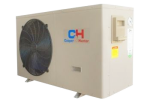 Cooper & Hunter Evipower7  Kliimamarket