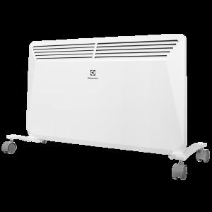 Electrolux Rapid ECO (Torrid) Kliimamarket