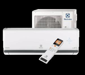 Electrolux Avalanche Inverter Kliimamarket