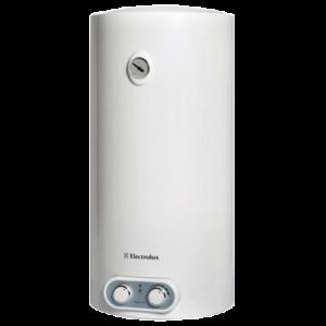 Electrolux Magnum Slim Unifix boiler Kliimamarket