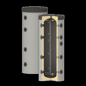 Elmitra akumulatsioonipaak Kliimamarket
