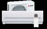 Mitsubishi Electric AP Kliimamarket