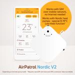 AirPatrol Nordic