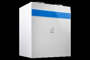 Airobot valge S Kliimamarket