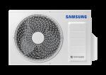 Samsung Wind-Free Zave Kliimamarket