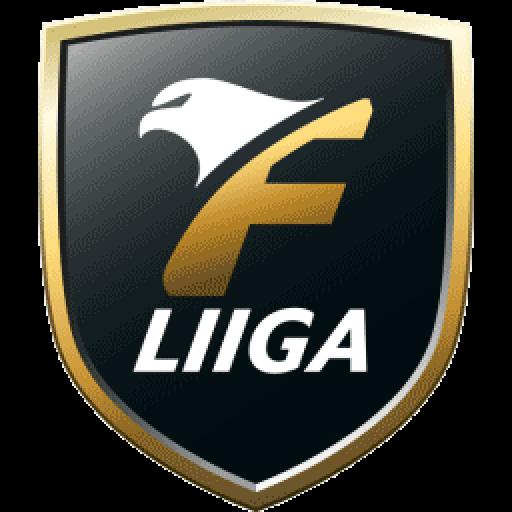 fliiga.com