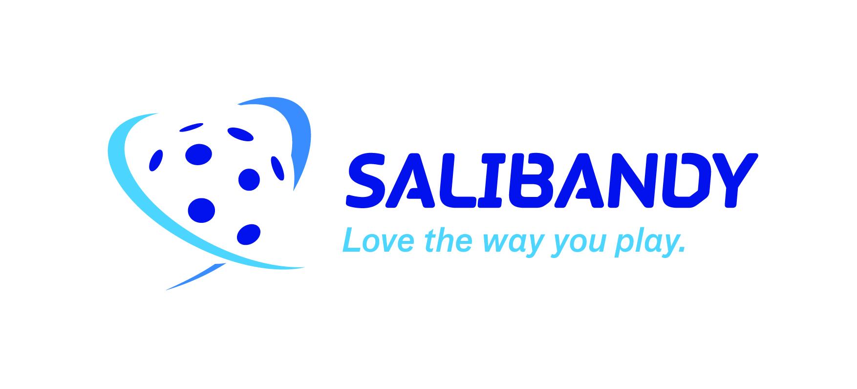 salibandy.fi