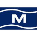 Reederei Marten