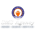 SMS Sikimic Marine Services
