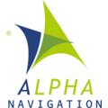 Alpha Pacific Navigation Ltd