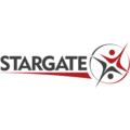 Stargate Crewing Agency