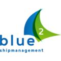 Blue Squared AG
