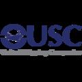 USC Crew GmbH