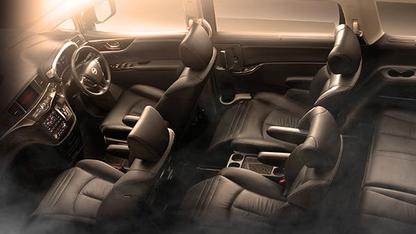 3 Cara Menurunkan Suhu Udara Panas Dalam Mobil