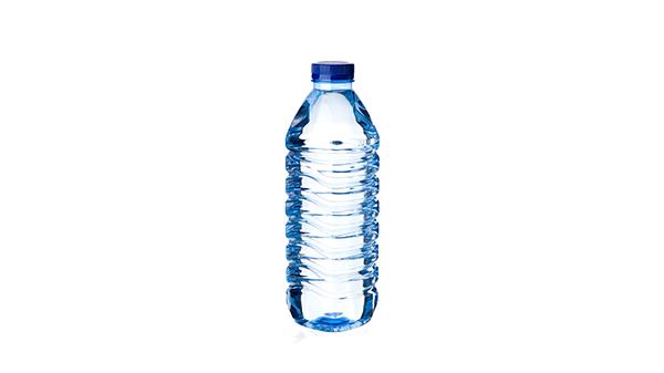 Jangan Lupakan Air