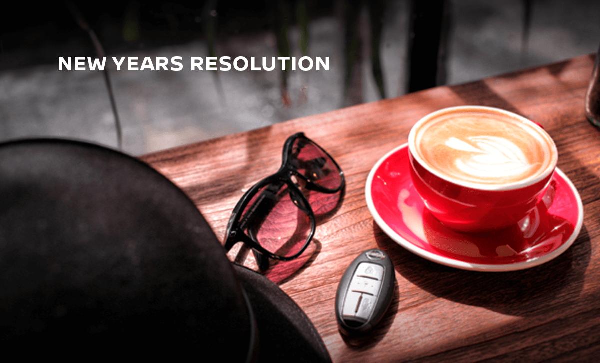 resolusi tahun baru 2019