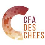 logo CFA des chefs