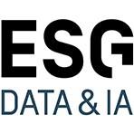 logo Mastère Business Manager Data IA- Big Data et Intelligence artificielle