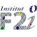 logo Expert en ingénierie réseaux et logiciels