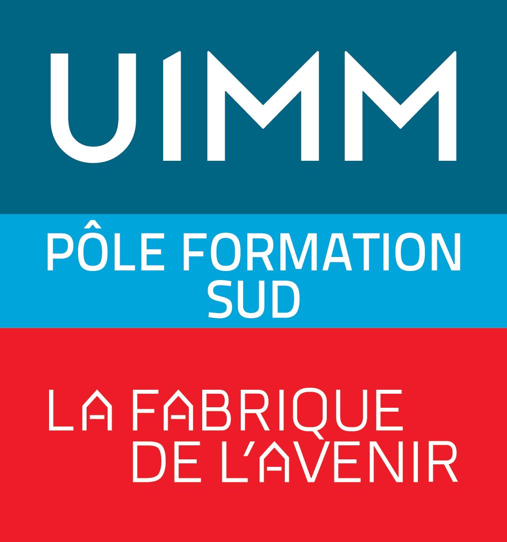logo Ingénieur diplômé de l'ISEN Yncréa Méditerranée spécialité électronique et informatique industrielle, en partenariat avec l'ITII PACA