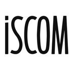 logo Institut supérieur de communication et publicité