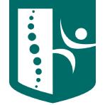 logo Ostéopathe