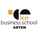 logo ICN Business School