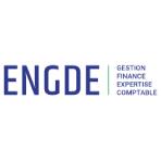 logo Diplôme supérieur de comptabilité et de gestion