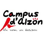logo Centre de formation d'apprentis