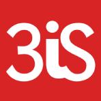 logo Institut international de l'image et du son, campus de Bordeaux