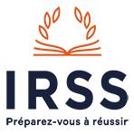 logo Institut régional sport et santé