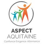 logo Centre de formation d'apprentis de l'Association pour la promotion de l'enseignement catholique technique