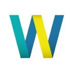 logo licence sciences, communication et journalisme