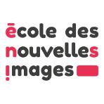 logo Ecole des nouvelles images