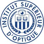logo Institut supérieur d'optique