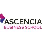 logo Bachelor management gestion