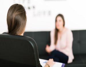 Psychologue en entreprise, Psychologue du travail