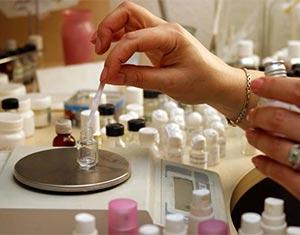 Créateur de parfum - Nez, parfumeur, créateur de fragrances