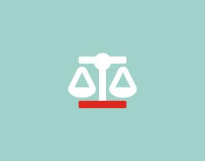 Droit - Juridique - Justice - Notariat - Avocat