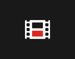 Audiovisuel - Cinéma - Animation