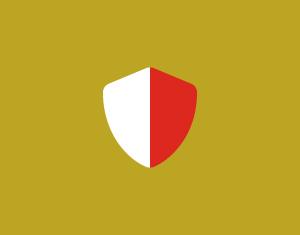 Défense - Sécurité - Armée