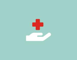 Paramédical - Soins