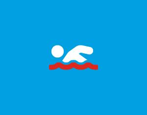 Sport - Loisirs - Sport professionnel - Management du sport