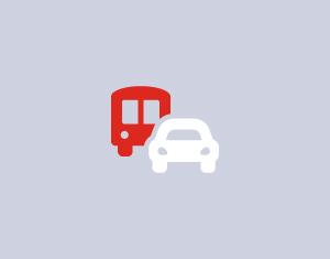 Transport-Logistique - Mobilité - Navigation