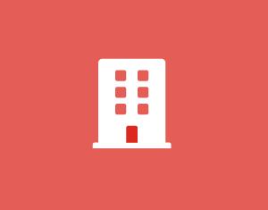 Bâtiment - Travaux publics - Architecture - Construction