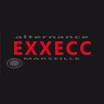 Logo Alternance EXXECC