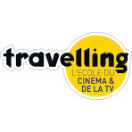 Logo TRAVELLING