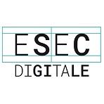 Logo ESEC Digitale Paris